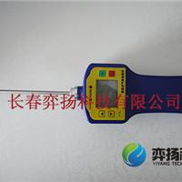供应泵吸式二氧化硫检测仪CY-SO2