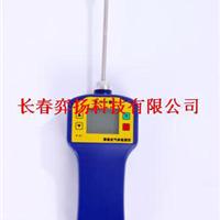 供应泵吸式氧气检测仪CY-O2