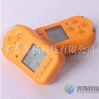 供应便携式一氧化碳检测仪HFPCY-CO
