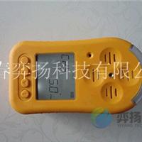 供应吉林松原环氧乙烷检测仪