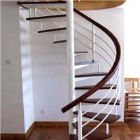 供应霸州楼梯中的特种楼梯的分类