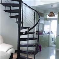 供应霸州楼梯当前最受欢迎是哪几种样式
