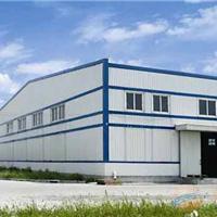 江西恒基钢结构有限公司