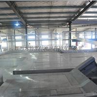 铝合金模板/铝模板/建筑铝模板/建筑模板/模板/铝模板厂家