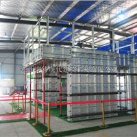 建筑铝模板/铝合金模板/建筑模板/广东铝模板/铝模板厂家