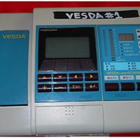 VLS-314极早期吸气式烟雾探测器