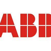 ������ABB���ز���  ��������ó��