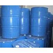 甲醇燃料增氧剂,醇基燃料增氧剂