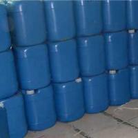 厂家供应生物醇油乳化剂醇基燃料添加剂
