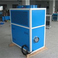 供应工业冷却机,深圳冻风机  速冷产品降温机