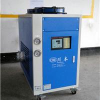 供应深圳冻风机 速冷产品降温机,冻风机