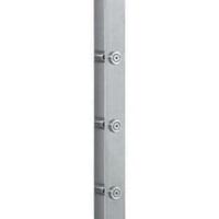 供应楼梯立柱