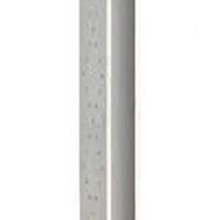 供应楼梯立柱 配件