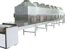 供应石英砂烘干设备