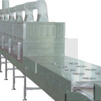 硅酸铝纤维板烘干设备