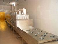 供应威雅斯专业制造装饰板材干燥设备
