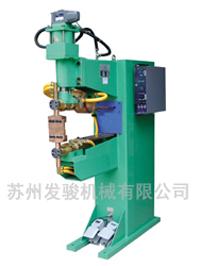 供应气动排焊机 网篮排焊机 电阻焊机