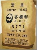 供应炭黑N774 N326