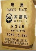 销售云浮碳黑