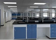 化工酸缸 实验室酸缸 浸泡缸 耐强酸强碱