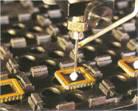 供应电子密封胶 电子硅硐胶