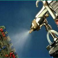 供应威泰电子线路板保护漆