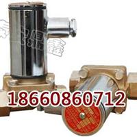 矿用电磁阀,DFB8/4矿用隔爆型电磁阀