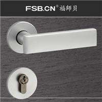 供应FSB进口简约式门锁