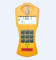 供应多功能数字辐射监测仪Gamma Scout