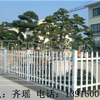 供应各种规格围墙护栏
