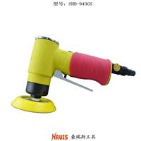 豪瑞斯品牌进口UV抛光机图片