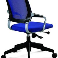 供应办公室专用椅、办公室转椅厂家