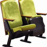 供应新疆影院椅价格,河南时尚影院椅,湖南电影院椅