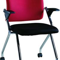 供应佛山职员椅厂家/办公转椅生产厂家