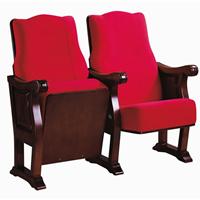 供应广东剧院椅供应商、剧院椅厂家