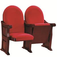 供应北京剧院椅厂家、时尚剧院椅