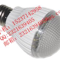 供应2w 12v LED机床工作灯