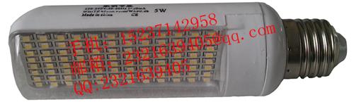 供应36v 5w LED机床工作灯