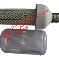 供应白光 12W 36V LED机床工作灯