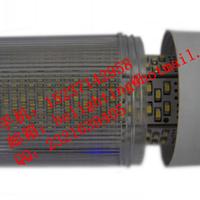 供应24v 8w LED机床工作灯