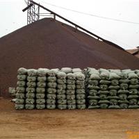 供应 珍珠岩珍珠岩板 陶粒 酚醛保温板