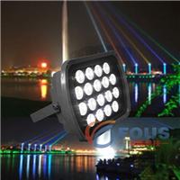 ��Ӧ��˹18��-3W LED�����/LED����