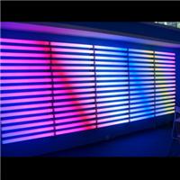 ��Ӧ��˹ LED������