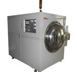 供应 高压脱泡机 电容屏脱泡机 TPJ-1300全自动脱泡机