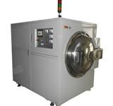 供应 电容屏脱泡机 触摸屏脱泡机 TPJ-800