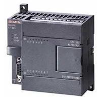 ������ԭװ��ƷPLC S7-200CN CPU222CN