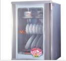 新春竹贸易提供康宝消毒柜和法罗力热水器