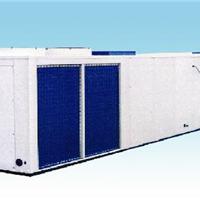 供应【GTAIR屋顶空调】风冷全新风屋顶空调机组