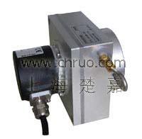 供应位移传感器CKS200