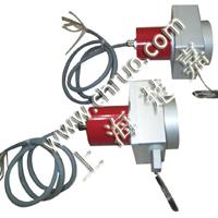 供应拉绳位移传感器CKS500